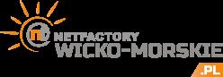 Wicko Morskie